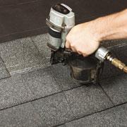 DM Roofing & Siding, Ontario, Niagara Region
