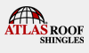 Atlas Roof Shingles, Ontario