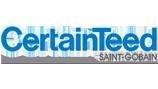 CertainTeed, Ontario